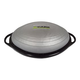 X-Care Balancestepper