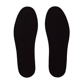 FeetForm Vital sole 2 mm