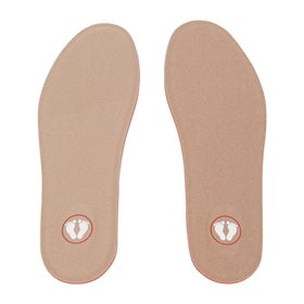 SuperSole Care slim