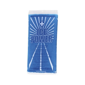 Icepower Cold-hot pack