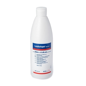 Leukotape fjerner, 350ml