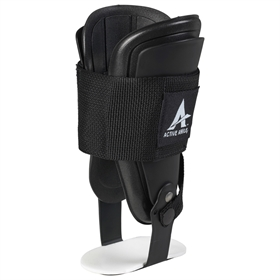 Select Active Ankle T2