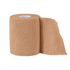 Select Stretch Extra bandage, 8 cm x 3 m