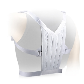 BODY POSTURE SUPPORT