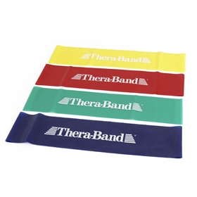 Thera-Band loop elastik